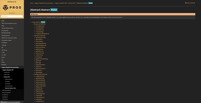 Screenshot 2021-09-06 212646