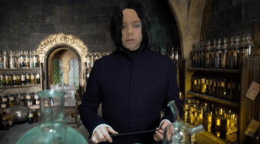 Snape2_Taran
