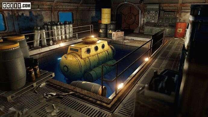 underwater-labs-submarines-and-fishing