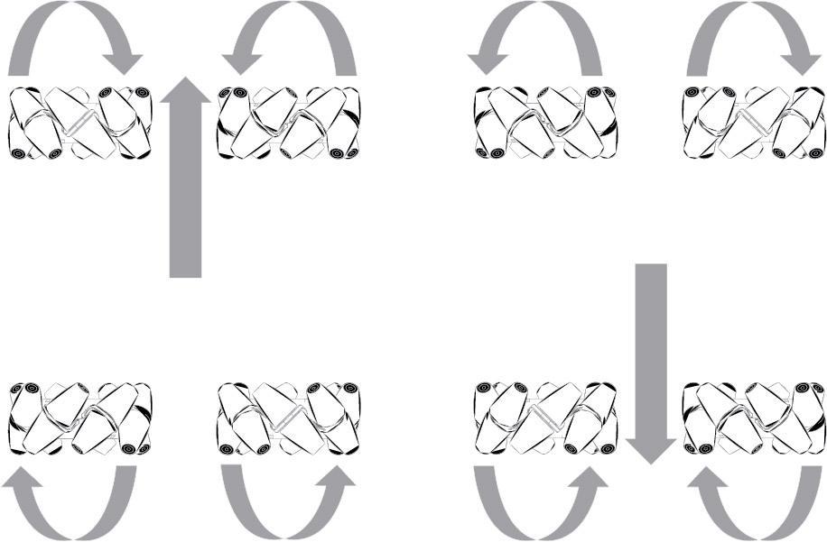 mecanum-diagram.jpg