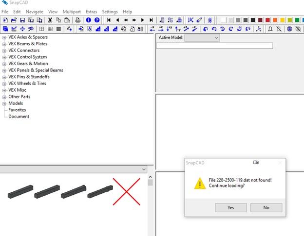 SnapCad - Parts Error.jpg