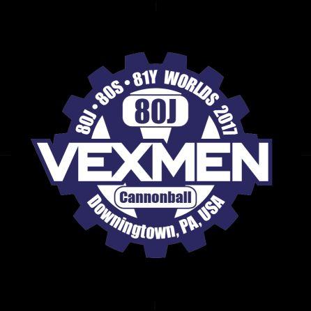 Vexmen Button2_5inWorlds-2017-80J-01 446x446.jpg