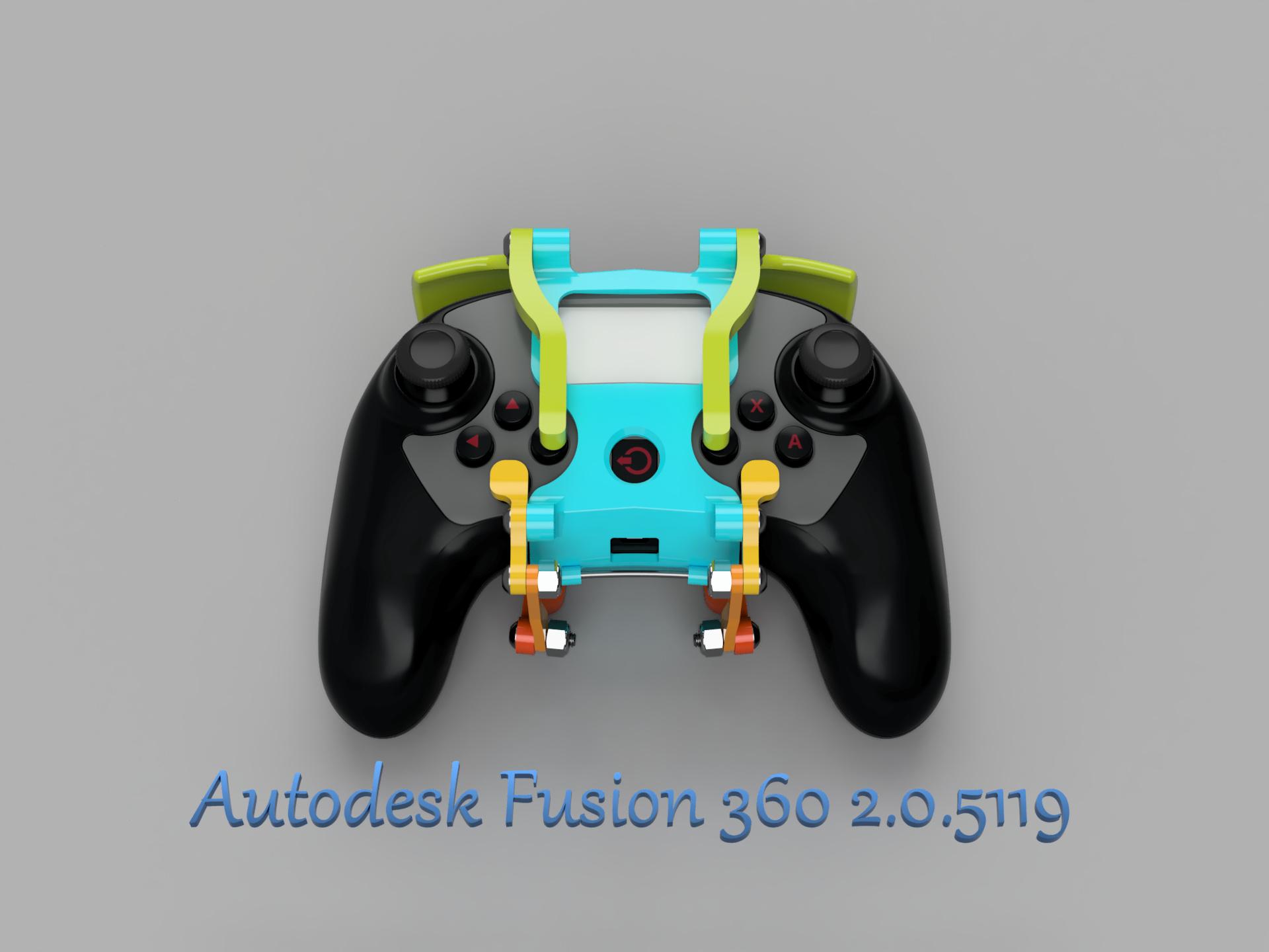 MCC Robotics CAD Challenge - General Forum - VEX Forum
