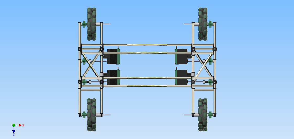 Standoff Chassis - 1.png