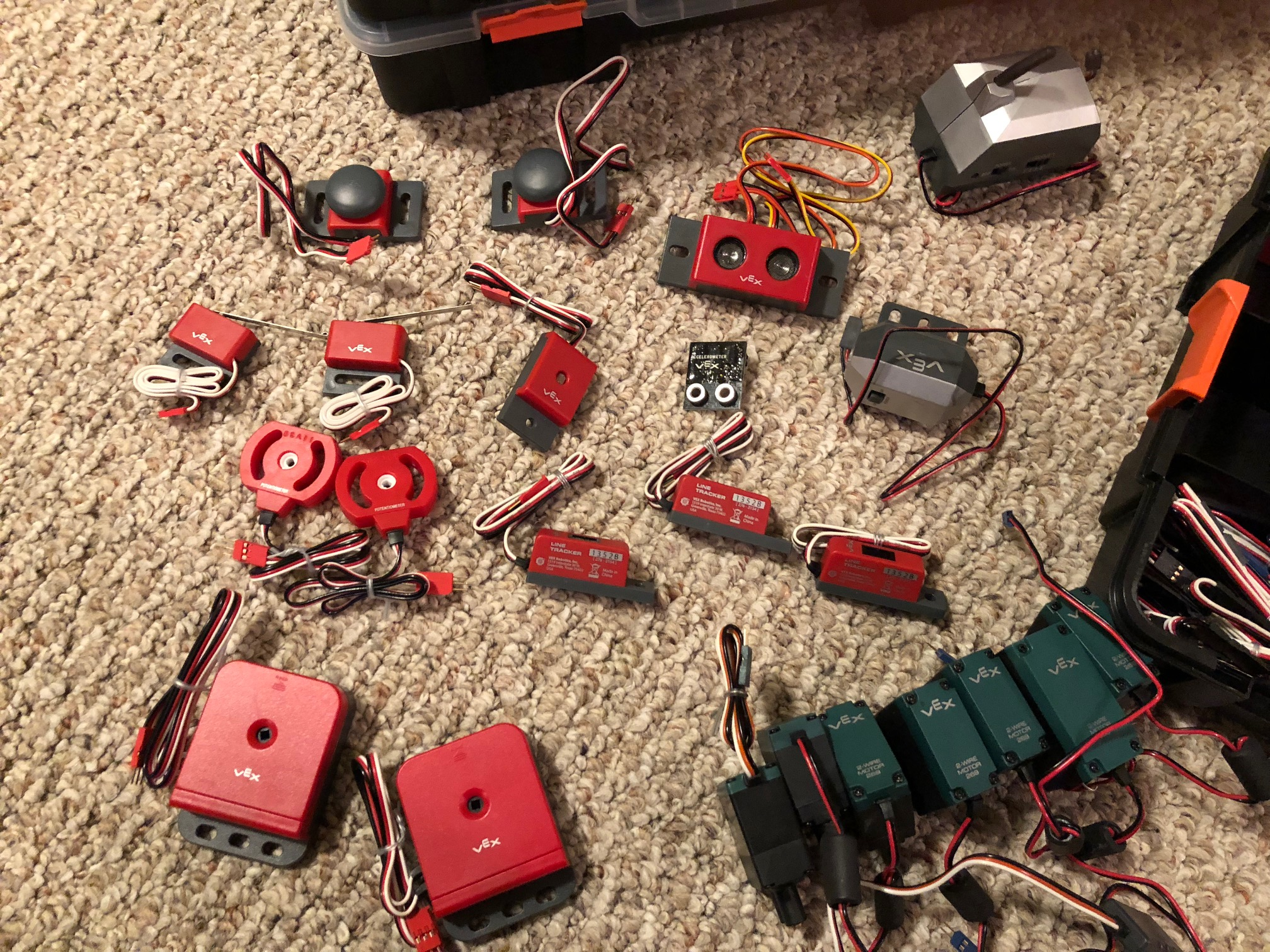 Various Sensors Motors View 5 of 5.jpg