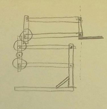 dr4b-sketch-side