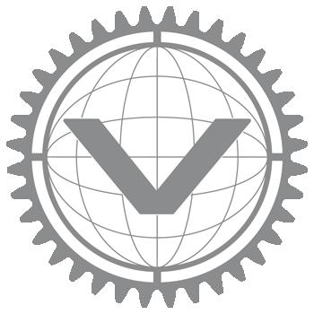 VEX Forum
