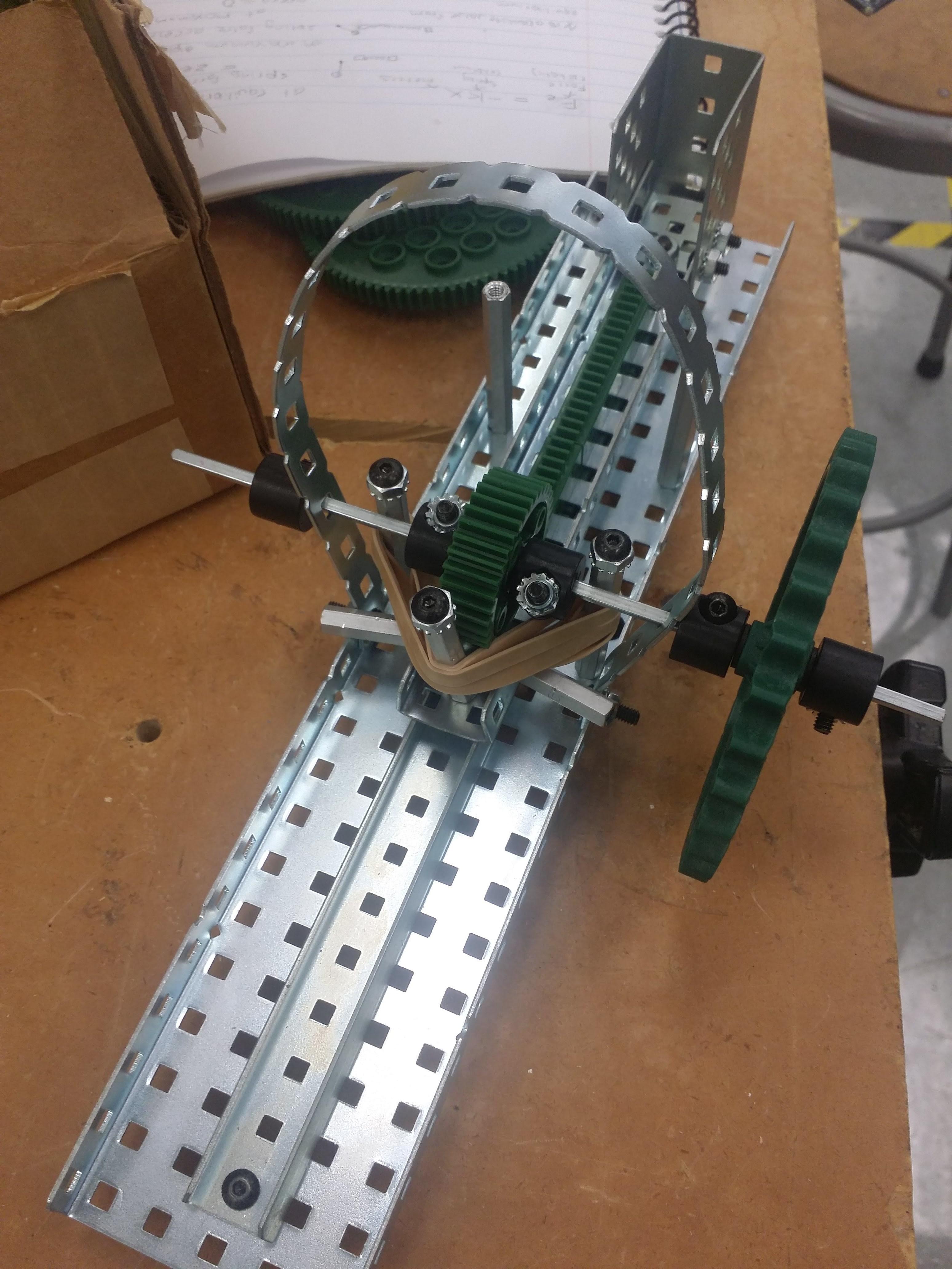 slipgear puncher prototype 2.jpg