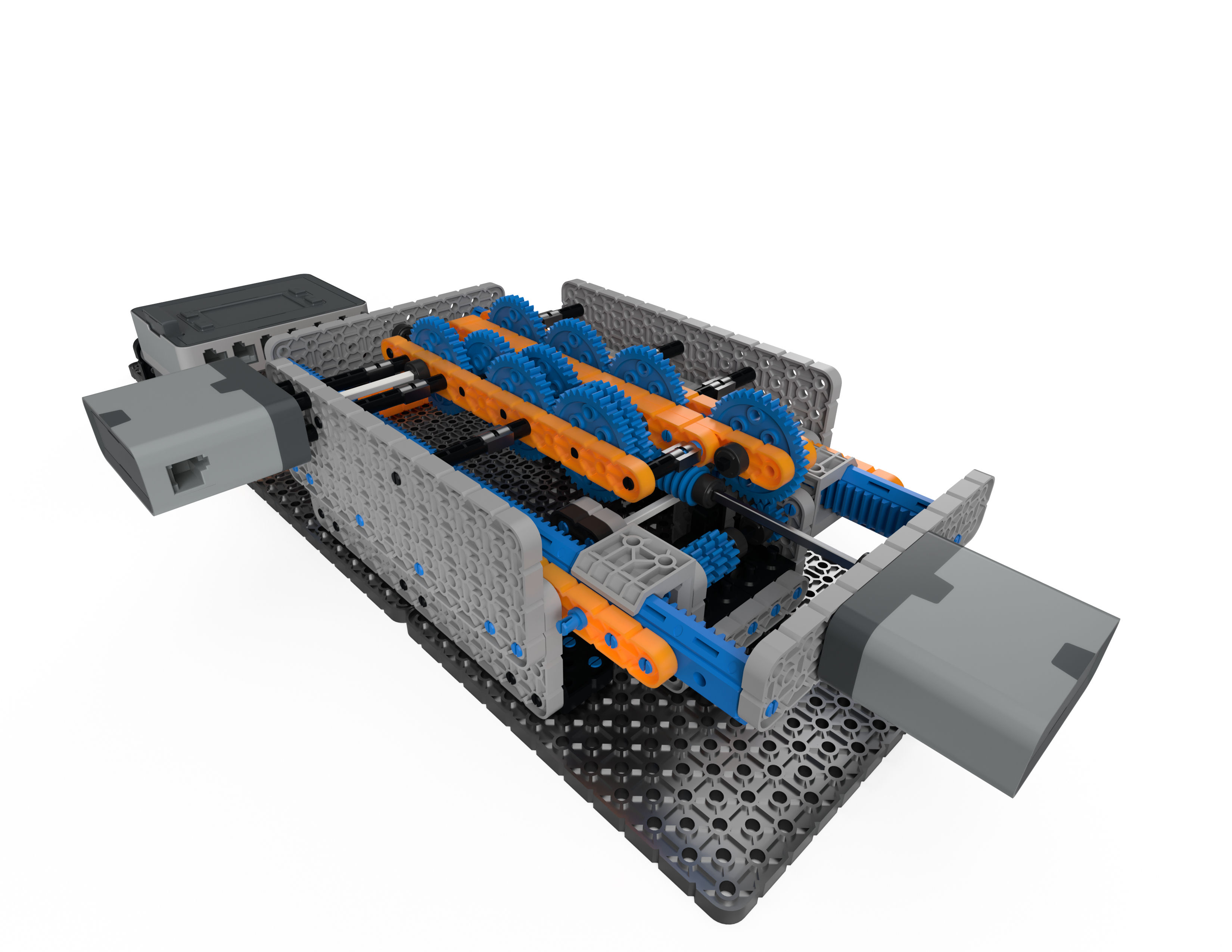 dynamics---vex-iq-robotics-2018-feb-15-03-16-43pm-000-customizedview36017173519-jpeg-3500-3500
