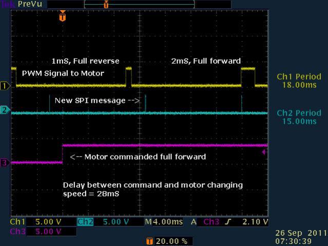 motor_ctl_long_delay.jpg