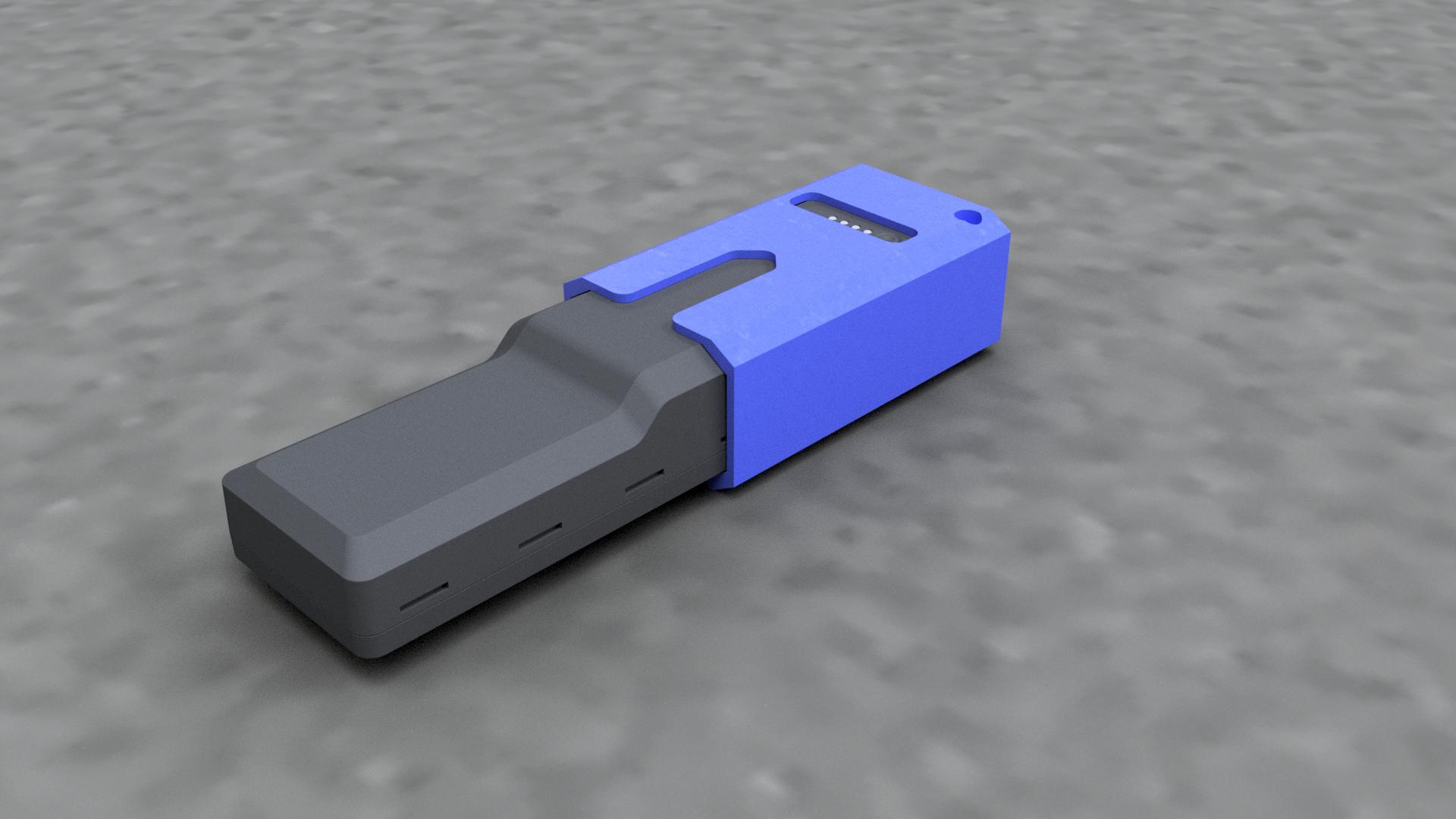 V5_Robot_Battery_276-4811%20(4)