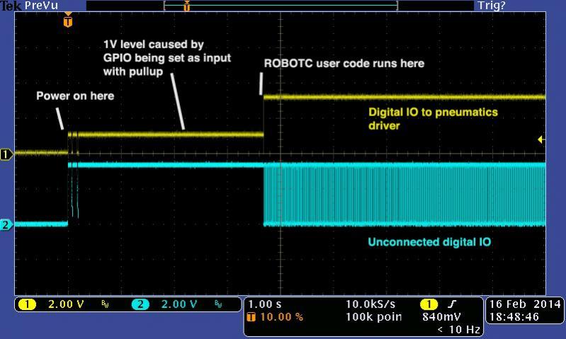 robotc_standard_1_an.jpg