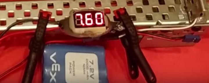 IMG-20171026-battery-tester-adaptor.jpg