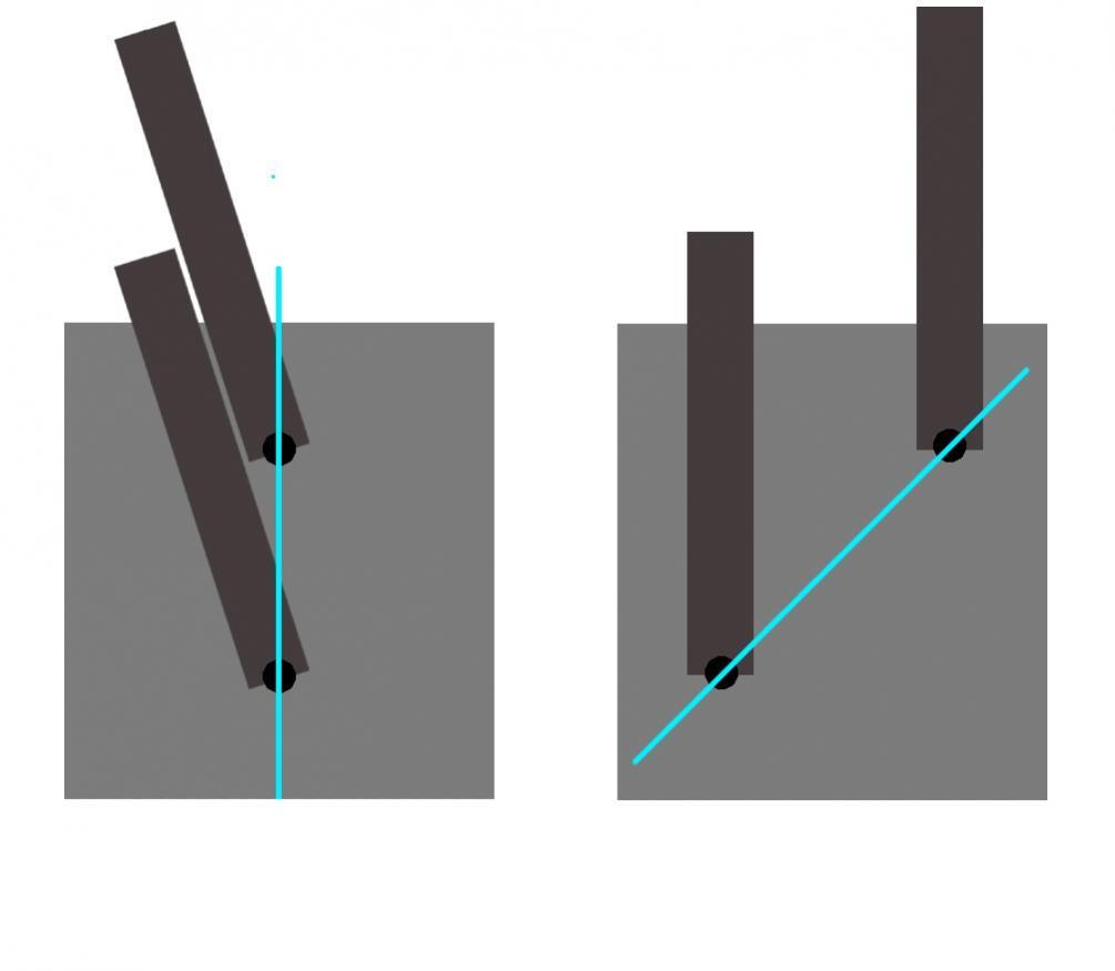 offset joint.jpg