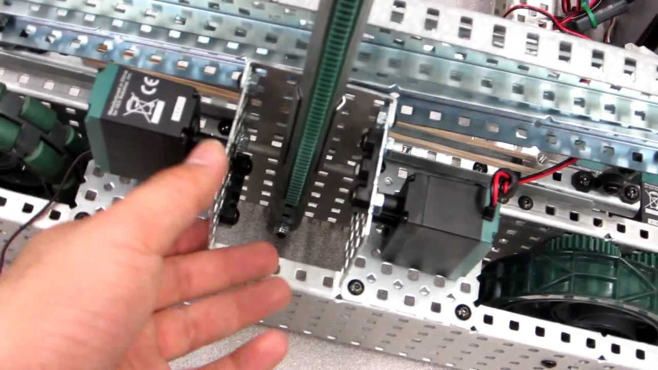 Scissor Lift Calculations - Technical Discussion - VEX Forum