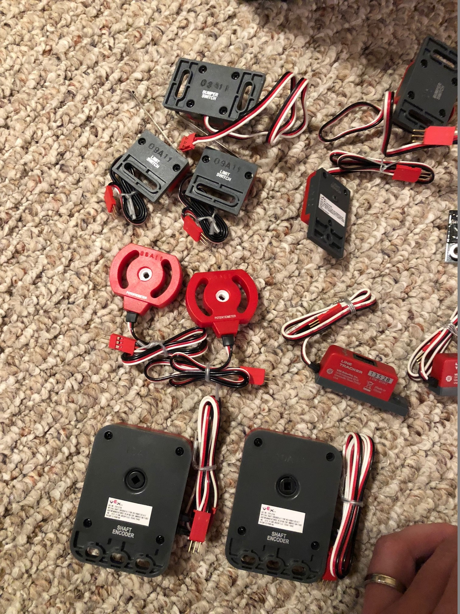 Various Sensors Motors View 2 of 5.jpg
