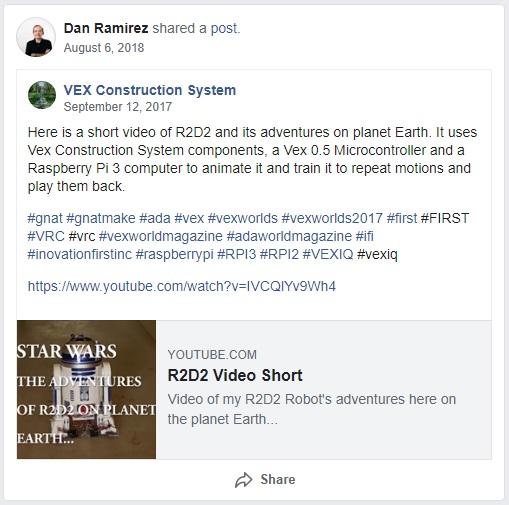 dan-ramirez-on-facebook
