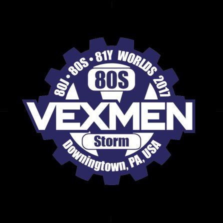 Vexmen Button2_5inWorlds-2017-80S-01 446x446.jpg