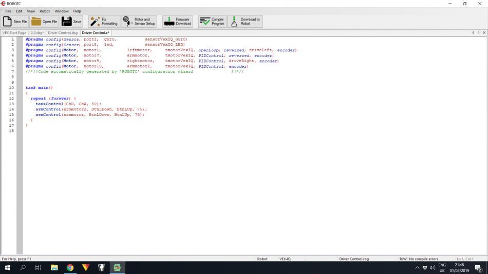 Screenshot 2019-02-01 21.46.16.jpg