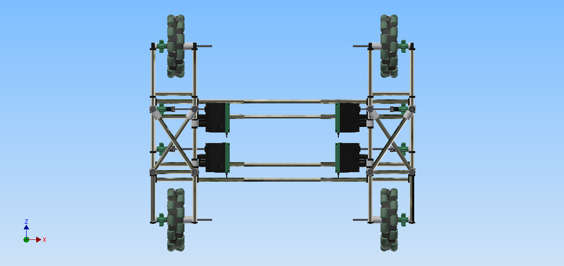Standoff Chassis - 3.png