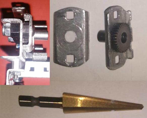 393_bearing_coupler_mount