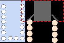 Configuration 1.png