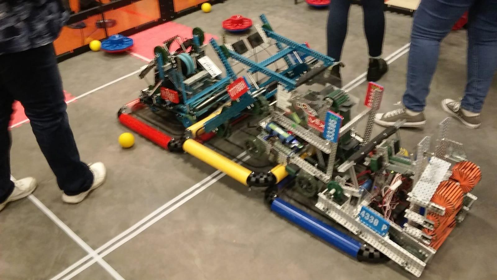 four%20robots%20parked