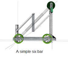 six bar.jpg