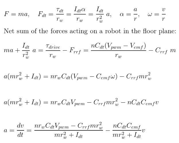 filter_predict_forward_eq_1.jpg