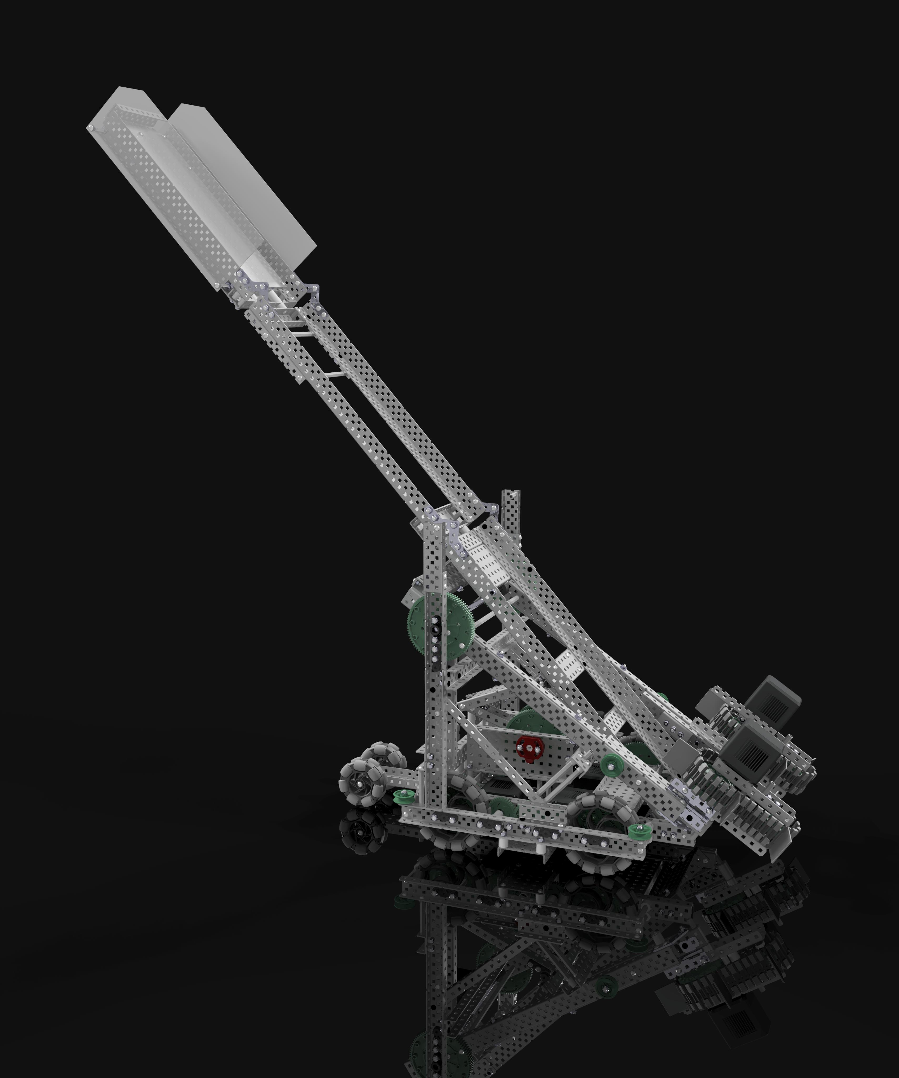 fullttrobot