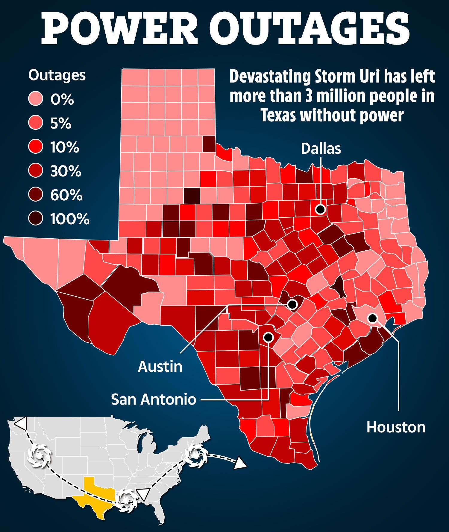 DD-COMPOSITE-TEXAS-POWER-OUTAGES-map-17-feb-v2