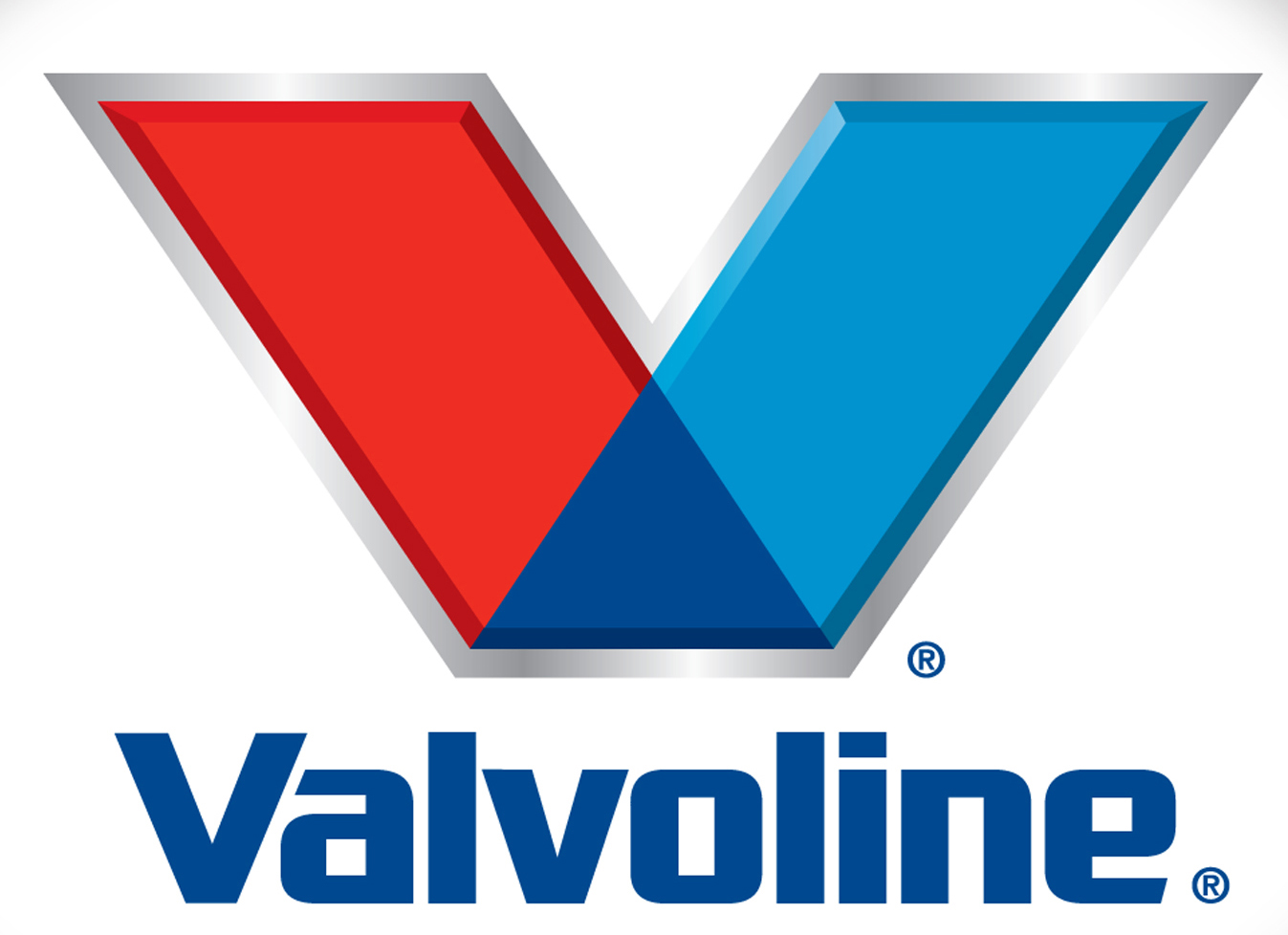 Image result for valvoline logo