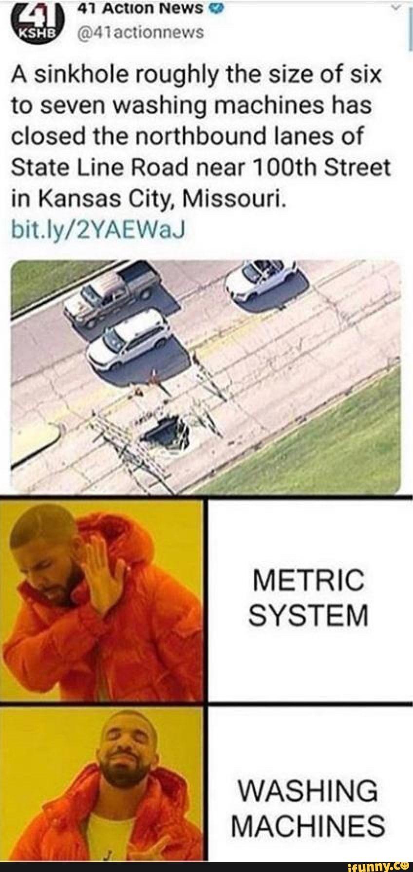metric-system-washing-machines