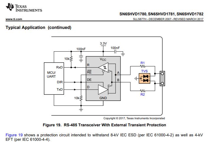 SN65HVD178x-TVS-Transient-Protection