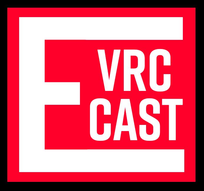 evrcCast