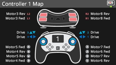 v5_controller_1