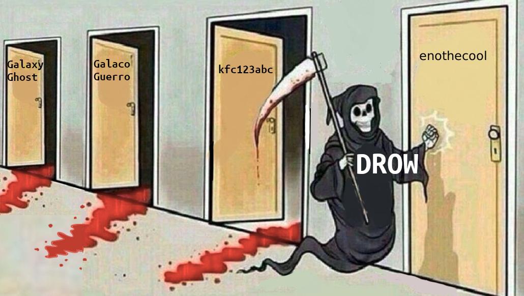 drow-4-doors-death-costume-enothecool