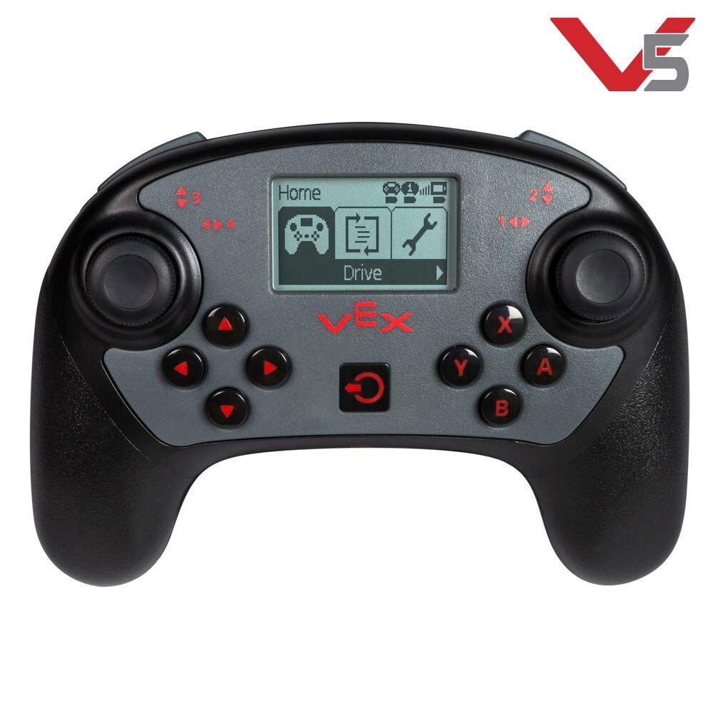 v5_controller