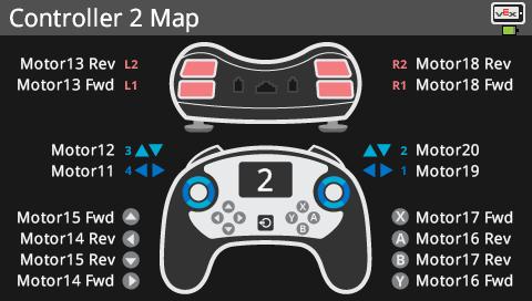 v5_controller_2