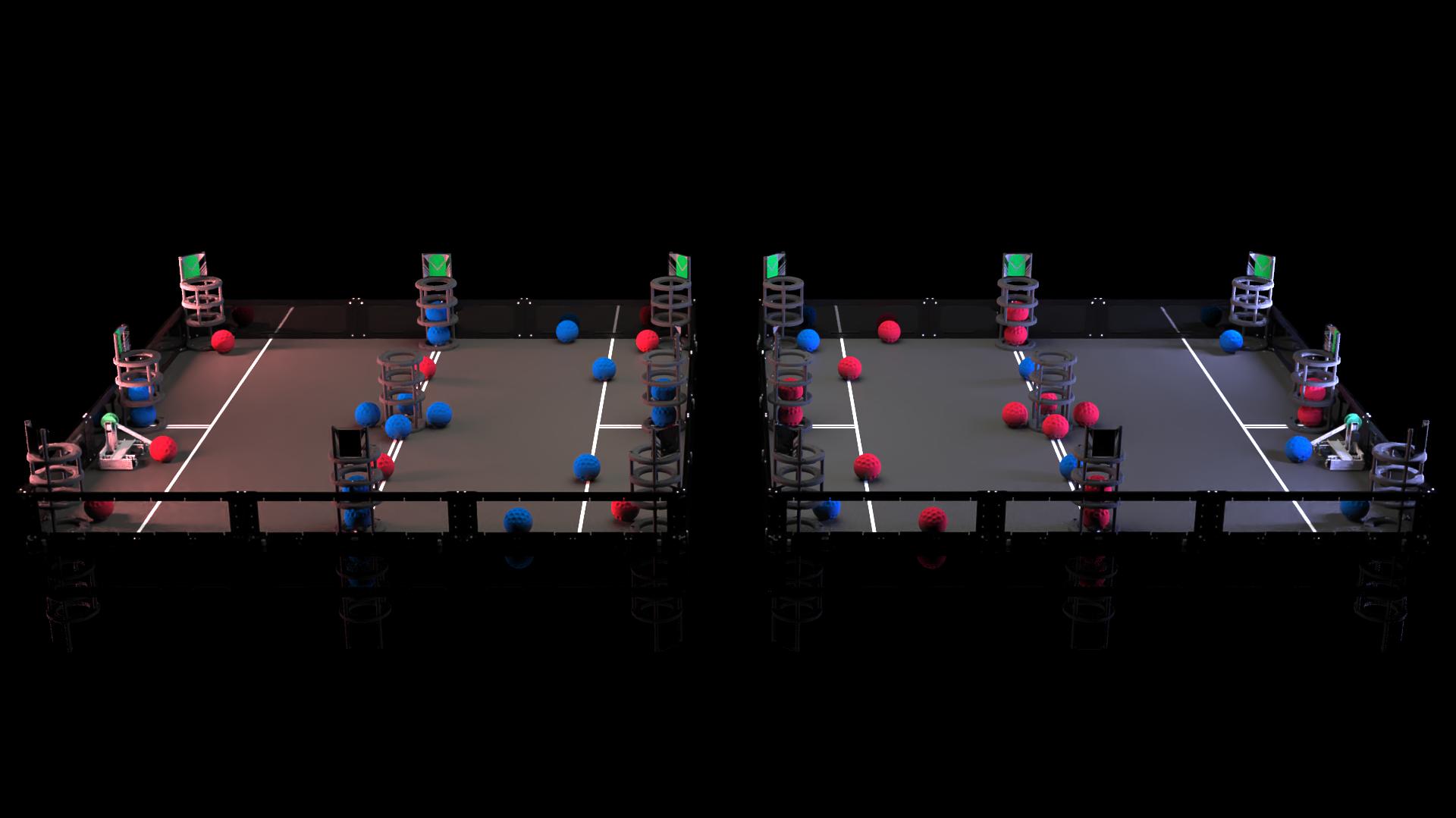 Both Fields w robots.18