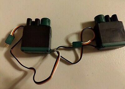 vex-3-wire-old-motor