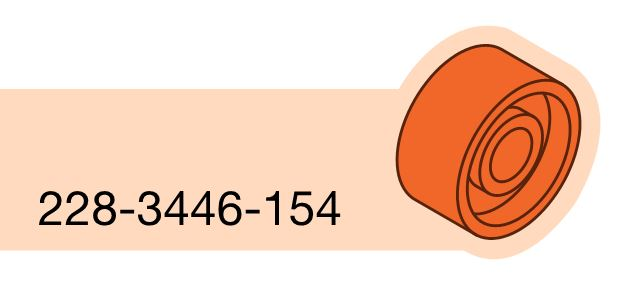 228-3446-154
