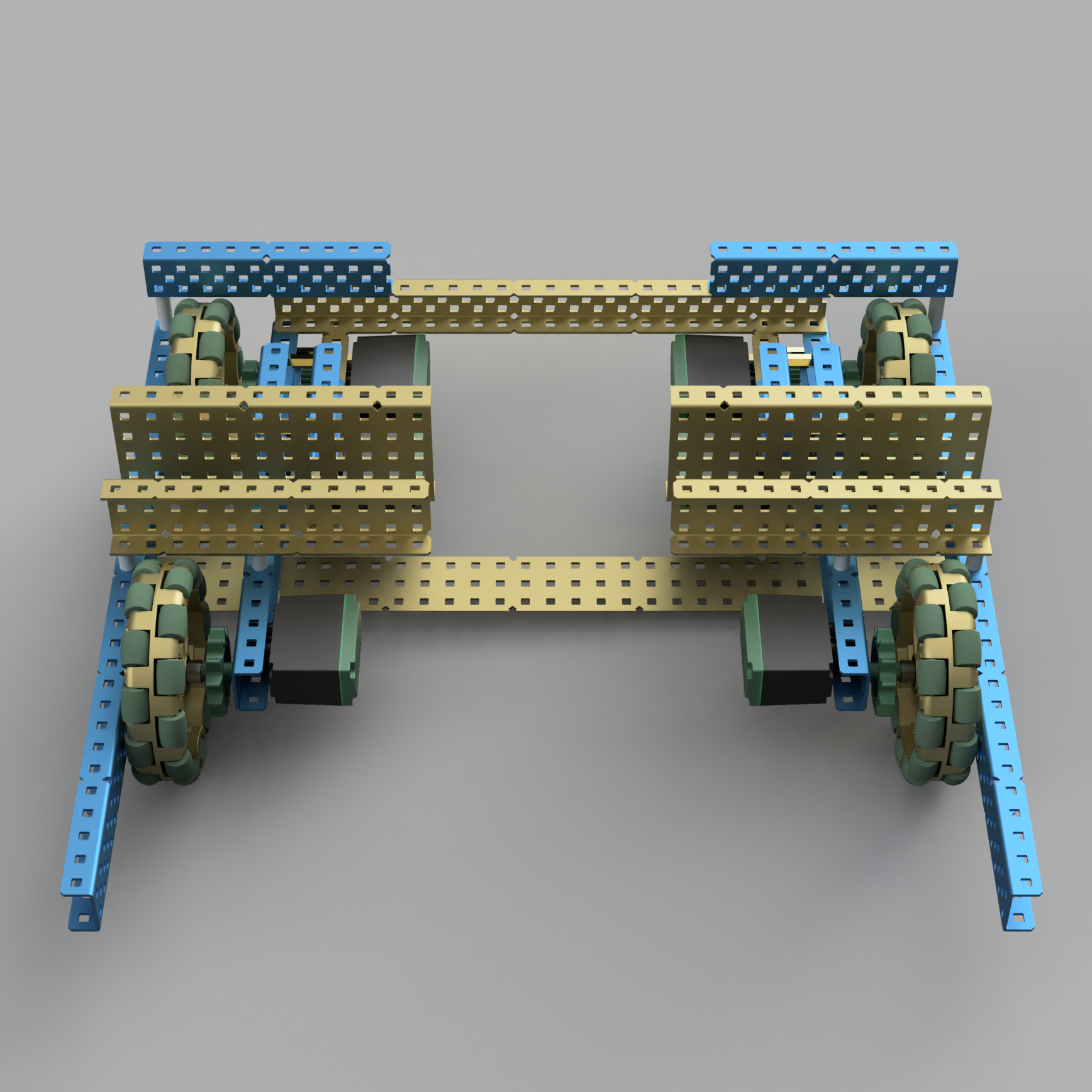 Chassis%20Render%201