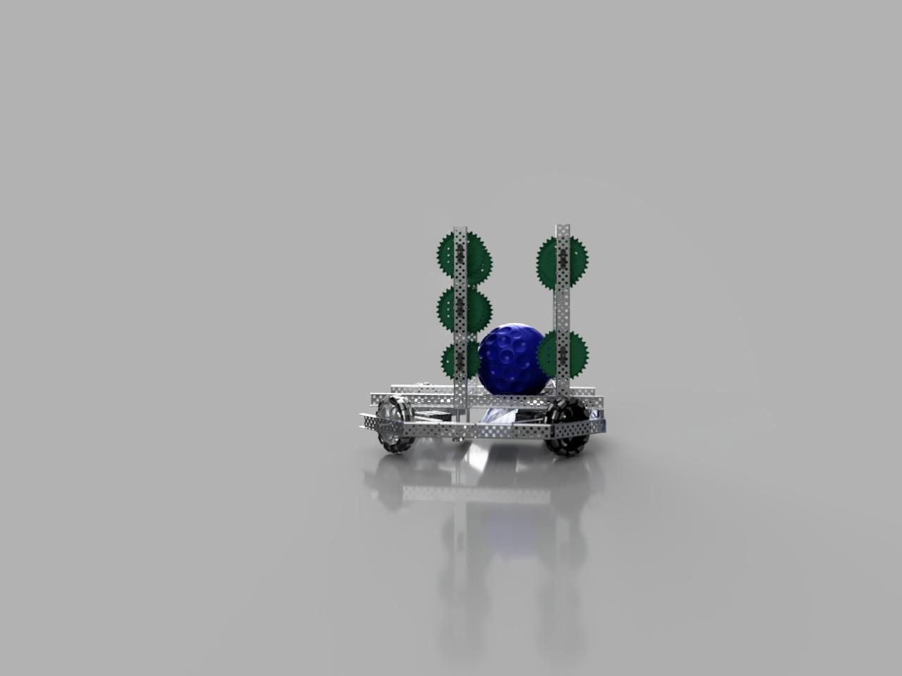 Robotv1_2021-Jan-21_09-49-03PM-000_CustomizedView13852982968_png
