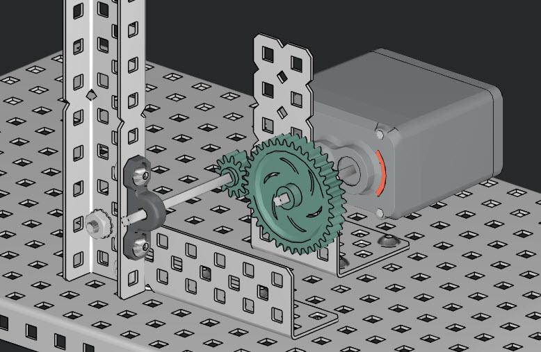 gears%20image