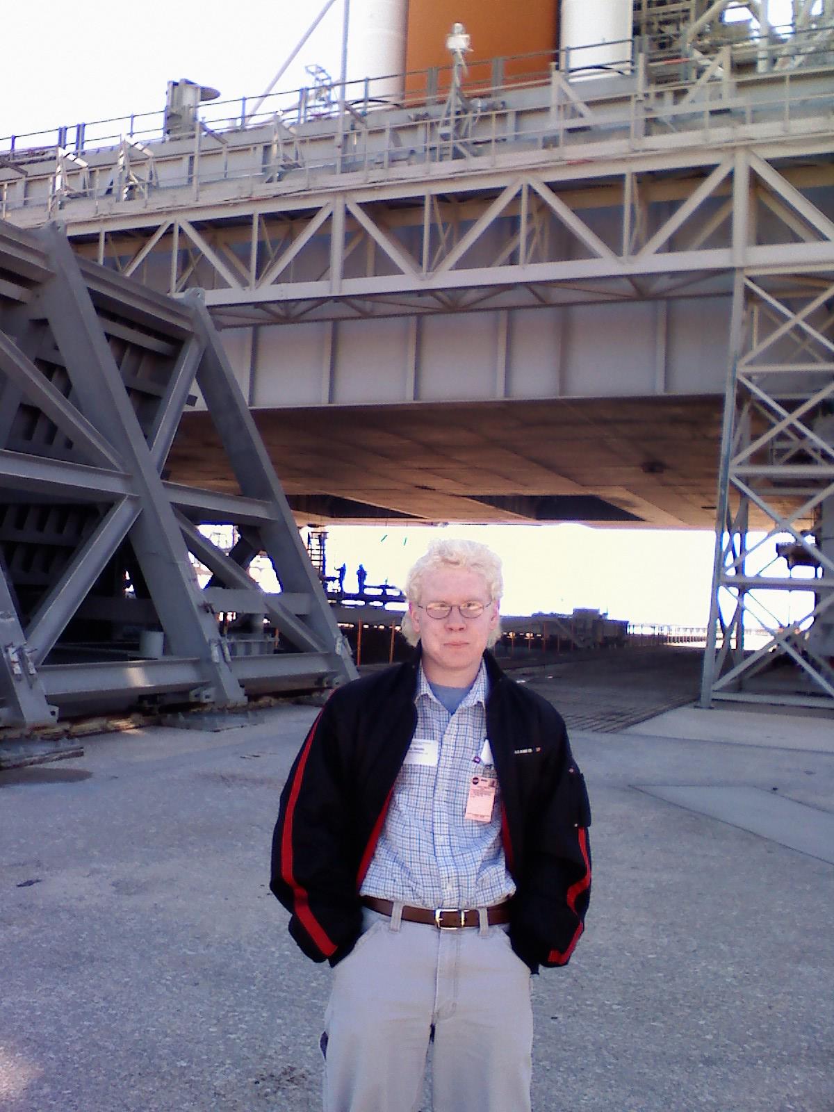 Cody_NASA