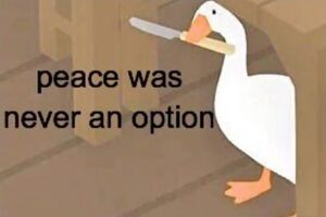 300px-Peace_Was_Never_an_Option