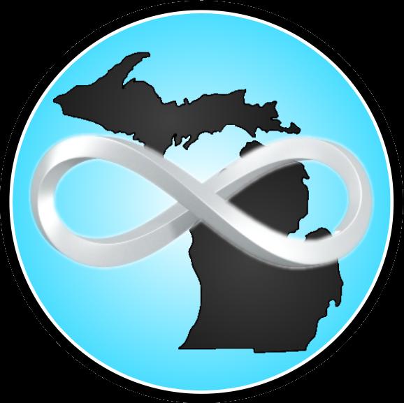 MIA official logo