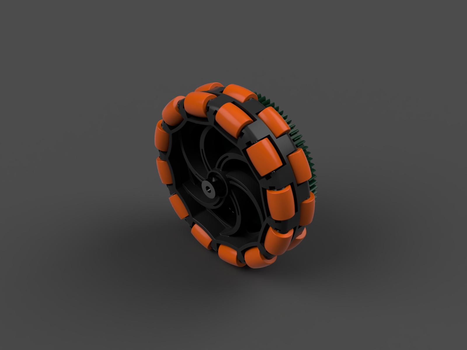 Wheelaxle_2020-Jun-27_10-19-31PM-000_CustomizedView26123194857_jpg