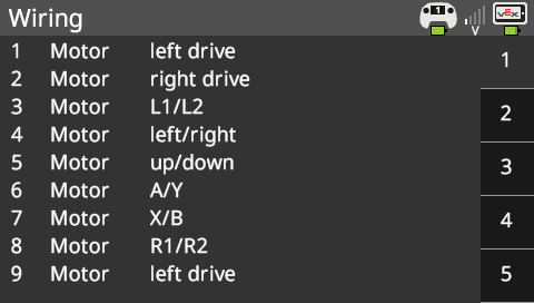 drive_wiring